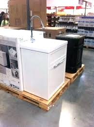 awesome laundry room sink cabinet costco cabinet minister meaning awesome laundry room sink cabinet costco utility sink