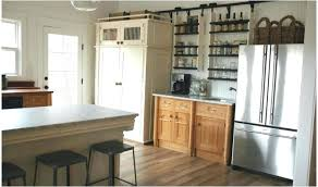 show me kitchen cabinets pictures of kitchens cabinet lighting ideas s