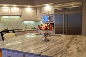 kitchen kitchen kitchen kitchen kitchen kitchen kitchen kitchen