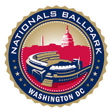 Nationals Stadium Seating Chart With Rows Nationals Park Wikipedia