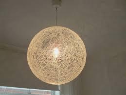 Lampen Bei Amazon Lopeskonorgecom