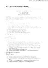 Resume Template Microsoft Word 2003 Styles Resume Template Word