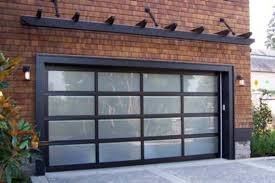 double garage doors with windows. Single Garage Doors With Windows For Modern Style Double Design G