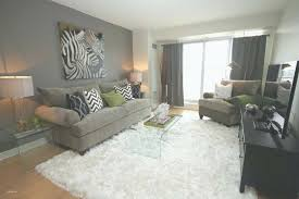 Apartment furniture layout ideas Cute Apartment Living Room Layout Living Small Apartment Living Room Layout Creative Ideas With Awe Inspiring Images Apartment Living Room Layout Thesynergistsorg Apartment Living Room Layout Small Living Room Layout Ideas