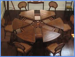full size of solid wood round dining table 60 solid wood round dining table solid wood