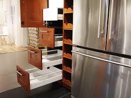 bnib ikea oleby wardrobe drawer. IKEA Debuts 2015 SEKTION Kitchen Line Filled With Ultra-efficient, Space-saving Designs (PHOTOS) | Inhabitat - Green Design, Innovation, Architecture, Bnib Ikea Oleby Wardrobe Drawer Y
