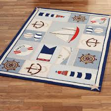 57 most blue chip coastal area rugs round area rugs nautical outdoor rugs nautical rugs