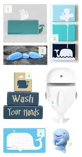 Childrens Bathroom Accessories Whale Theme For Kids Bathroom Corners Of Expression Baby Cole