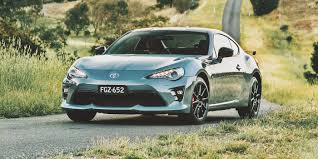 2018 Toyota 86 Review, Redesign, Price, Specs - Cars Toyota Review