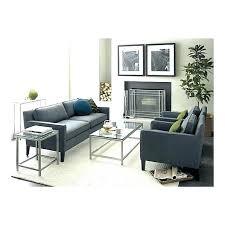 sa crate and barrel apartment sofa petrie