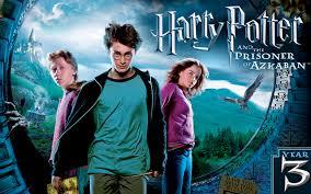 Harry Potter and the Prisoner of Azkaban Movie Full Download | Watch Harry  Potter and the Prisoner of Azkaban Movie online | English Movies