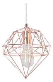 full size of lighting marvelous rose gold chandelier 6 amazing best light ideas on subway tile