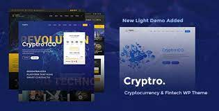 Will like to give it a try but also skeptical. Cryptro V1 3 2 Cryptocurrency Blockchain Bitcoin