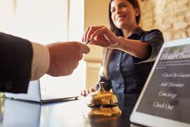 employers can boost hospitality industry customer service how employers can boost hospitality industry customer service