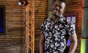 The founder of endless hope bible church, bishop israel makamu, has publicly apologised to his wife following a leaked audio with sexual connotations. Zhtuxz1nkwq 3m