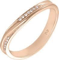 <b>Ювелирные кольца</b> и перстни MAXIM DEMIDOFF — купить на ...