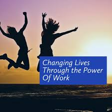 changing lives through the power of work goodwill manasota i often write about how goodwill can help you save money the classes we offer and the ways we give back to our local community because i think it s