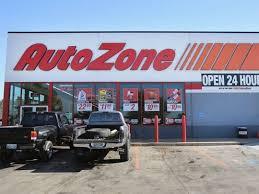 autozone auto parts. Perfect Autozone AutoZone Is Memphisbased Auto Parts Retailer Throughout Autozone Auto Parts A