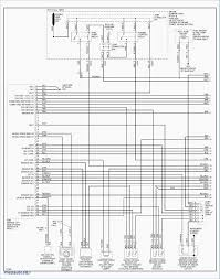 stereo wiring diagram for 2002 hyundai accent wiring diagram 2001 hyundai santa fe radio wire diagram wiring diagramstereo wiring diagram for 2001 hyundai accent wiring