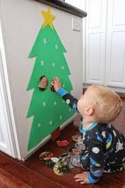 Best 25+ Toddler christmas crafts ideas on Pinterest   Kids ...
