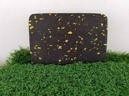 rubber floor mats for gym. Rubber Floor / Mat Gym Mats For O