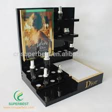 Mac Makeup Display Stands Mac Makeup Display Stand Wholesale Display Stand Suppliers Alibaba 95