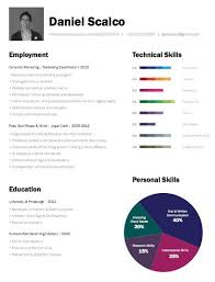 Social Media Marketing Manager Resume Samples |  Social Media Coordinators  are members of their respective company's marketing department, either  within an ...
