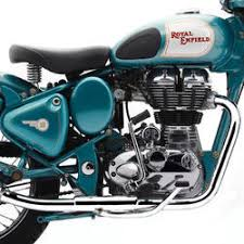 royal enfield spare parts latest