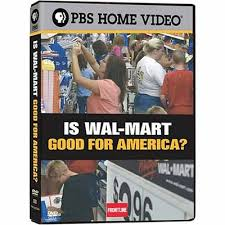 is walmart good for america frontline essay essay writing help  is walmart good for america frontline essay