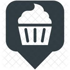 Bakery Icon Of Glyph Style Available In Svg Png Eps Ai Icon Fonts