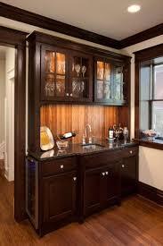 Modern Kitchen Cabinets Online Kitchen Kitchen Bar Cabinet Home Interior Design
