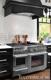kitchenaid 48 range. this @thermador 48-inch-wide pro grand commercial depth dual fuel steam range kitchenaid 48