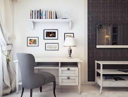 built in home office desk ideas beautiful simply home office
