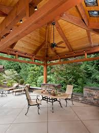 used track lighting. Outdoor Track Lighting Great Timber Frame Structure \u2013 Query Re Used Enovojw E