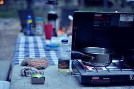 3 Cheap Coleman Fuel Substitutes For Camping Stoves Lanterns