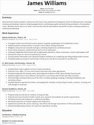 Nurse Educator Resume Early Childhood Teacher Resume Beautiful Unique Teachers