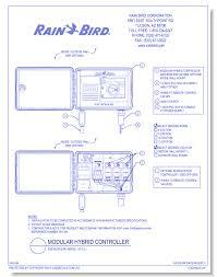 rain bird esp wiring diagrams rain diy wiring diagrams controllers controllers timers caddetails