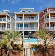 als oceanfront condos houses