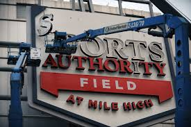 liquidator s deadline for mile high stadium naming rights passes liquidator s deadline for mile high stadium naming rights passes out a lead bidder the denver post