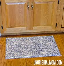 cool padded kitchen rugs with kitchen gel mat for plans pad mats floors reviews quatioe