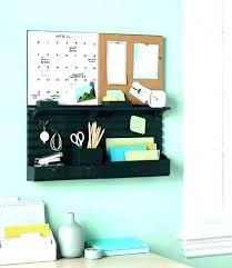 office wall storage. Contemporary Wall Wall Mounted Office Storage Office Wall Organization Ideas Storage For L29  Mounted I