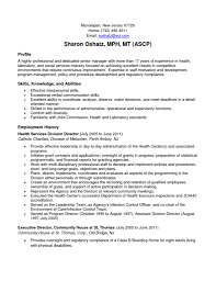 Examples Of Resumes 25 Cover Letter Template For Social Worker