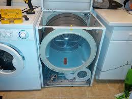 Appliances Dryers Appliance Repair Blog Sdacc