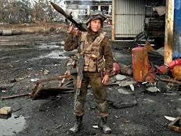 Справу проти терориста Гіві розглянуть наприкінці січня в Павлоградському суді Дніпропетровщини - Цензор.НЕТ 2803