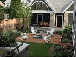 backyard retaining wall landscaping ideas lovely modern backyard ideas beautiful modern retaining wall google search