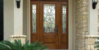front entry doors glass lowes. lowes front door installation reviews entry cost awesome replacement exterior beguiling frame favorable fantastic tremendous car doors glass o