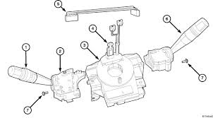 2008 dodge avenger radio wiring diagram images diagram moreover 2008 dodge avenger wiper relay location