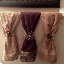 decorative hand towels for bathroom. beautiful bathroom decorative towels  decorative can truly bring a unique touch to  your bathroom by allowing on hand towels for bathroom w