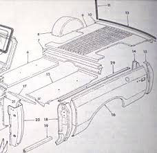 international harvester scout just printables pinterest scout 800 wiring diagram at 1972 Scout Ii Wiring Diagram