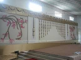 35 best indian decoration images on pinterest indian decoration Wedding Backdrops Coimbatore s flic kr p hysptm mark1 decors coimbatore Elegant Wedding Backdrops